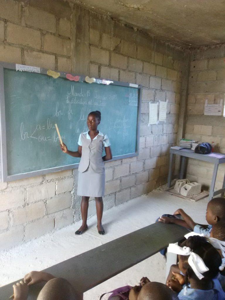 Merger_classroom2