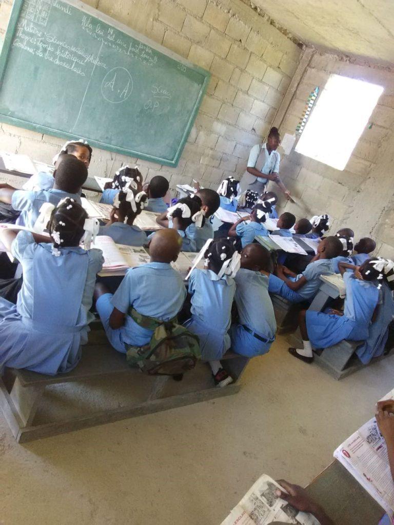 Merger_classroom4